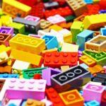 レゴブロックの互換品