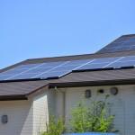 太陽光発電、設置することにした