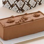 チョコレートケーキといえば、やっぱりTops